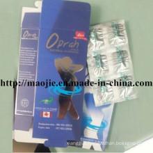 Effective Oprah Gold Natural Slimming Capsule (MJ-OP58)