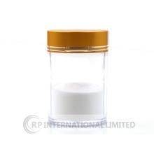 Citrate de magnésium de qualité BP / USP / E345