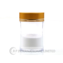 Quality Magnesium Citrate BP/USP/E345