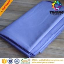 cheap plain woven fabric