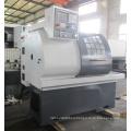 Ck6432 CNC Turning Machine