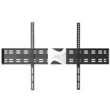 Montagem Fixa de baixo perfil de 47 polegadas e até 100 polegadas (PSW793LF)