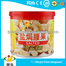 Chinese Salty Cashew Nuts