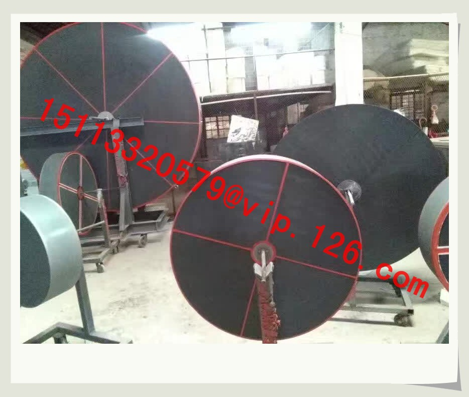 Desiccant Dryer Rotor