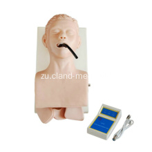 I-Medical Human Trachea Intubation Model Nurs Training Dummy