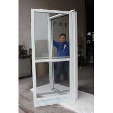 Комбо Шторм Двери