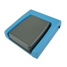 Interrupteur à pédale pour radioscopy xray Equipment,, X-ray vétérinaire