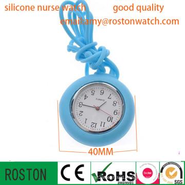 Fashion Nurse Watch with Waterproof