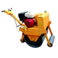 Mini Road Baby Roller Compactor Giá Bán