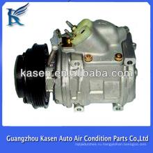 4PK panasonic компрессор переменного тока 12V