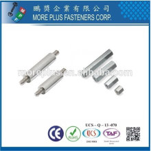 Taiwan Stainless Steel Electronic Hardware Fastener Electronics Hardware Projects Computer Hardware Electronic Components