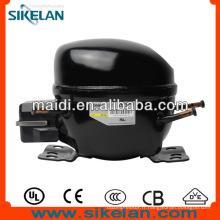 ADW86T6, 110-120V, compresseur de réfrigérateur de 60HZ