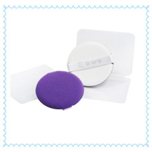 Factory Low Price Made in China High Quality Air Cushion Puffs