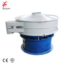 Vibrationssieb-Trennmaschine für Mehl