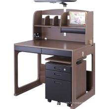 Étude de bureau/ordinateur de bureau Desk/Shool/Shool Table/bureau Table