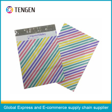 New LDPE Material Poly Courier Mailing Bag