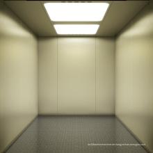 Günstiger Cargo Elevator