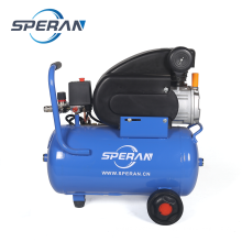 Best price good quality professional factory little air compressor