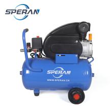 Melhor preço boa qualidade profissional fábrica pouco compressor de ar