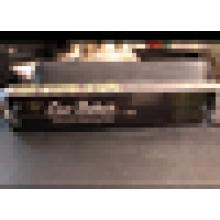 Atacado produtos fda / lfgb aprovado non stick silicone assar tapete