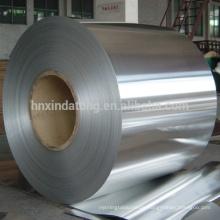 Aluminum Coil 1xxx series