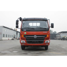 Hot-sale Dongfeng 4x2 Cargo Truck