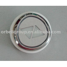 Elevator push button(double arrow),lift parts