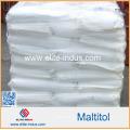 High Quality Sweetener Maltitol (powder/syrup)