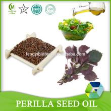 High Quality Perilla Leaf Essential Oil,Perilla Oil,Perilla Seed Oil