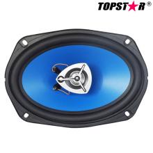6X9 '' High Starker Power Car Lautsprecher Audio Loud Subwoofer Lautsprecher Ts-S0039-1