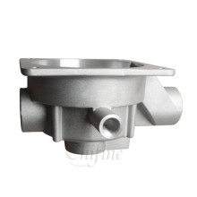 Customized High Quality Gravity Mold Casting