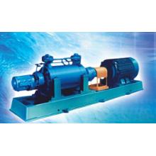 Ay Multistage Oil Pump