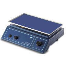 Oscillator für medizinische Geräte (KJ201BD)