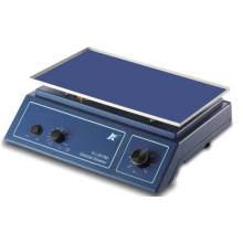 Oscilador de Equipamentos Médicos (KJ201BD)