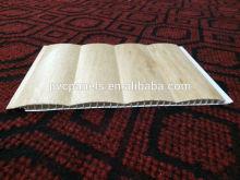 laminated decorative plastic sheets