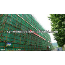 hot sale environmental building safety net suppliers(factory)