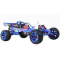 26cc 260C blue nylon buggy