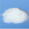 Uso de polvo de 5 g Decoraciones de pastel de ingredientes
