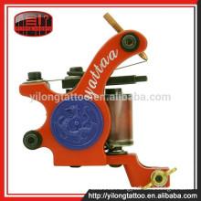 Newest Revolutionary rotary tattoo machine