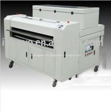 Máquina de capa Ultravioleta de 1350