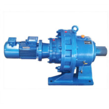 Planetary Cycloidal Ratio Gearbox For Drilling Machines