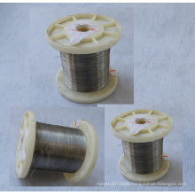 Astmb863 Alloy Coil with Competitive Price