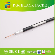 75 Ohm Rg402 Cabo Coaxial