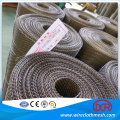 Competitive Constant Stainless Steel Wire Mesh Best Value