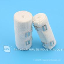nonwoven cast padding bandage