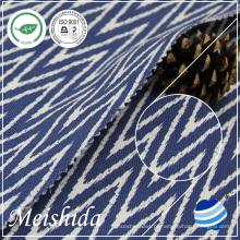 Liso de algodão têxtil sólido 60 * 60/90 * 88 tecido de algodão para impressão infantil