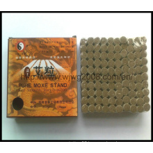 Han Yi Pure Moxe Stand -200PCS B-6 Acupuncture