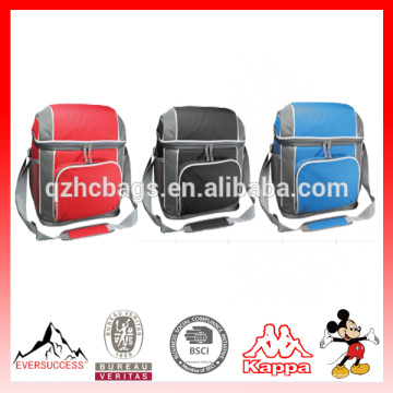 High quality Waterproof lunch cooler and Water bottle cooler bag