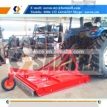 180cm Tractor Mounted Grass Mower