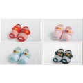 safe baby shoes cotton baby shoes wholesale baby shoes toddler shoes